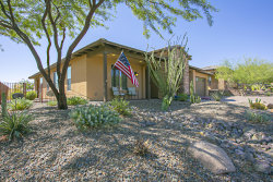 Photo of 3365 Big Sky Drive, Wickenburg, AZ 85390 (MLS # 6143563)