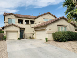 Photo of 44286 W Yucca Lane, Maricopa, AZ 85138 (MLS # 6143598)