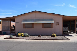 Photo of 2501 W Wickenburg Way, Unit 162, Wickenburg, AZ 85390 (MLS # 6143644)