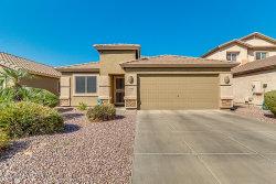 Photo of 11548 W Carol Avenue, Youngtown, AZ 85363 (MLS # 6143651)
