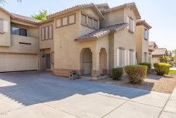 Photo of 12095 N 66th Avenue, Glendale, AZ 85304 (MLS # 6143703)