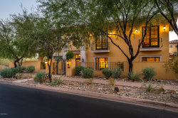 Photo of 18975 N 101st Street, Scottsdale, AZ 85255 (MLS # 6143741)