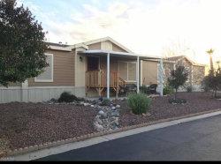 Photo of 6227 N Litchfield Road, Litchfield Park, AZ 85340 (MLS # 6143893)