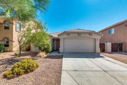 Photo of 3929 E Sundance Avenue, Gilbert, AZ 85297 (MLS # 6144092)