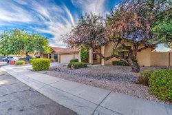 Photo of 9010 S Ash Avenue, Tempe, AZ 85284 (MLS # 6144119)