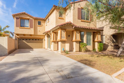 Photo of 3762 E Stampede Drive, Gilbert, AZ 85297 (MLS # 6144201)