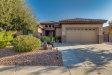 Photo of 1461 E Redwood Drive, Chandler, AZ 85286 (MLS # 6144278)