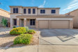 Photo of 9163 W Alex Avenue, Peoria, AZ 85382 (MLS # 6144298)