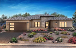 Photo of 4160 Miners Gulch Way, Wickenburg, AZ 85390 (MLS # 6144335)
