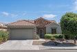 Photo of 8917 N 181st Avenue, Waddell, AZ 85355 (MLS # 6144359)
