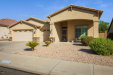 Photo of 13822 W San Miguel Avenue, Litchfield Park, AZ 85340 (MLS # 6144362)