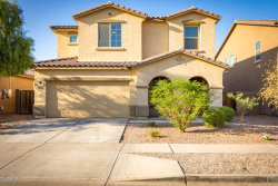 Photo of 9326 W Odeum Lane, Tolleson, AZ 85353 (MLS # 6144438)