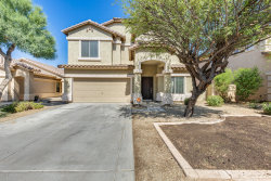 Photo of 10004 W Bloch Road, Tolleson, AZ 85353 (MLS # 6144708)