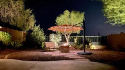 Photo of 40837 N Citrus Canyon Trail, Anthem, AZ 85086 (MLS # 6144812)