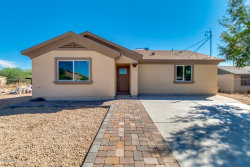 Photo of 32001 N Bush Street, Wittmann, AZ 85361 (MLS # 6144825)