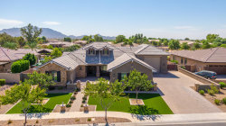 Photo of 2093 E Mead Drive, Gilbert, AZ 85298 (MLS # 6144863)