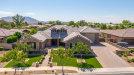 Photo of 2093 E Mead Drive, Gilbert, AZ 85298 (MLS # 6144863)