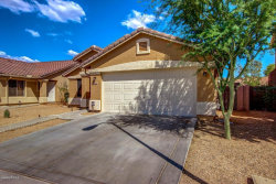 Photo of 8547 W Pima Street, Tolleson, AZ 85353 (MLS # 6145190)