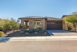 Photo of 3375 Big Sky Drive, Wickenburg, AZ 85390 (MLS # 6145196)