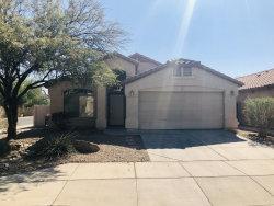 Photo of 12311 W Palo Verde Drive, Litchfield Park, AZ 85340 (MLS # 6145211)
