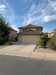 Photo of 1700 W Harding Avenue, Coolidge, AZ 85128 (MLS # 6145244)