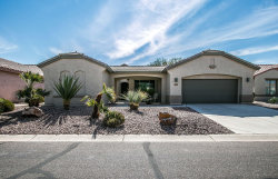Photo of 4785 W Nogales Way, Eloy, AZ 85131 (MLS # 6145262)