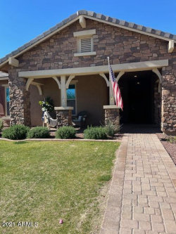 Photo of 2588 N Acacia Way, Buckeye, AZ 85396 (MLS # 6145316)