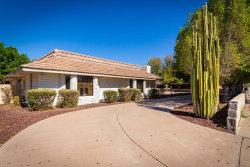 Photo of 540 W Mclellan Road, Mesa, AZ 85201 (MLS # 6145323)