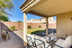 Photo of 8644 W Crown King Road, Tolleson, AZ 85353 (MLS # 6145400)