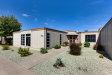 Photo of 13867 N 108th Drive, Sun City, AZ 85351 (MLS # 6145466)