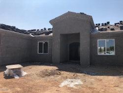 Photo of 15915 W Deanne Drive, Waddell, AZ 85355 (MLS # 6145565)