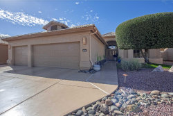 Photo of 15003 W Robson Circle N, Goodyear, AZ 85395 (MLS # 6145567)