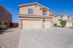 Photo of 12350 W Highland Avenue, Avondale, AZ 85392 (MLS # 6145585)