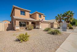 Photo of 45662 W Long Way, Maricopa, AZ 85139 (MLS # 6145589)