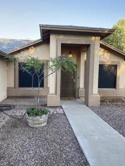 Photo of 5735 N 106th Avenue, Glendale, AZ 85307 (MLS # 6145598)