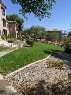 Photo of 13700 N Fountain Hills Boulevard, Unit 132, Fountain Hills, AZ 85268 (MLS # 6145626)