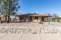 Photo of 650 El Recreo Drive, Wickenburg, AZ 85390 (MLS # 6145705)