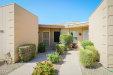 Photo of 17453 N 105th Avenue, Sun City, AZ 85373 (MLS # 6145730)