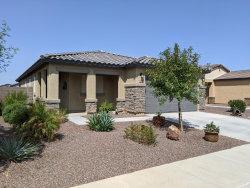 Photo of 17172 W Orchid Lane, Waddell, AZ 85355 (MLS # 6145891)