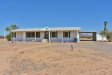 Photo of 14946 W Libra Drive, Eloy, AZ 85131 (MLS # 6145930)