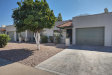 Photo of 4329 E Capri Avenue, Unit 210, Mesa, AZ 85206 (MLS # 6145994)
