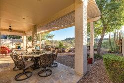 Photo of 4362 S Primrose Drive, Gold Canyon, AZ 85118 (MLS # 6146012)
