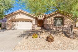 Photo of 7364 E Northridge Circle, Mesa, AZ 85207 (MLS # 6146016)