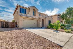 Photo of 7727 S Columbus Drive, Gilbert, AZ 85298 (MLS # 6146041)