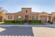 Photo of 2051 W Musket Place, Chandler, AZ 85286 (MLS # 6146085)