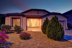 Photo of 13119 W Marlette Avenue, Litchfield Park, AZ 85340 (MLS # 6146120)