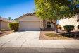 Photo of 3218 N 130th Lane, Avondale, AZ 85323 (MLS # 6146142)