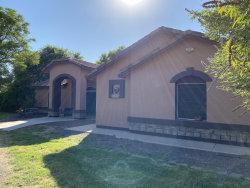 Photo of 9524 N 173rd Avenue, Waddell, AZ 85355 (MLS # 6146166)