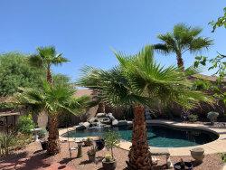 Photo of 8867 E Avenida Las Noches --, Gold Canyon, AZ 85118 (MLS # 6146218)