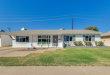 Photo of 3720 W Glenn Drive, Phoenix, AZ 85051 (MLS # 6146304)